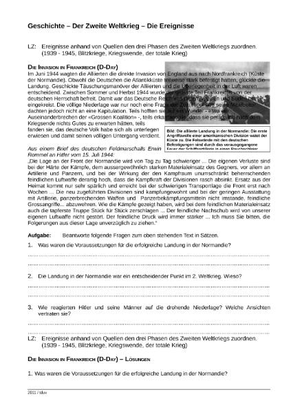 Fein Ky Alimente Arbeitsblatt Bilder - Mathe Arbeitsblatt - urederra ...