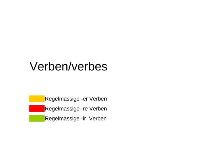 Nice Stative Und Tätigkeitsverb Arbeitsblatt Inspiration - Mathe ...