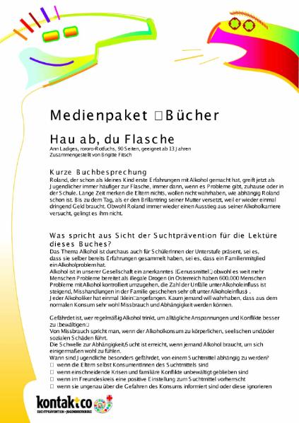 Fantastisch Buchbesprechung Arbeitsblatt Ideen - Arbeitsblätter für ...