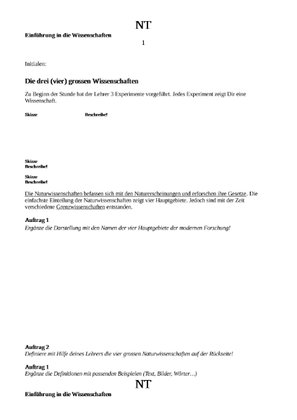 Schön Restriktionskartierung Arbeitsblatt Galerie - Arbeitsblätter ...