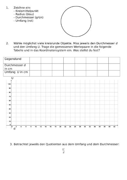 Schön 2 Kg Mathematik Arbeitsblatt Fotos - Mathematik & Geometrie ...