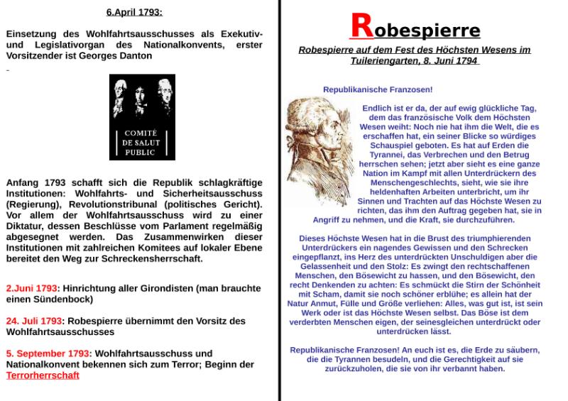 Beste Der Anfang Algebra Arbeitsblatt Bilder - Mathe Arbeitsblatt ...
