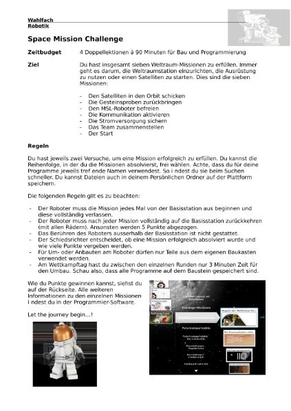 Ungewöhnlich Start Arbeitsblatt Stoppen Weiter Fotos - Mathe ...