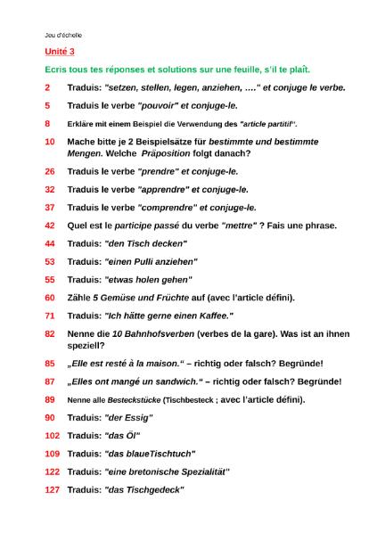 Beste Lesen Topographischen Karten Arbeitsblatt Zeitgenössisch ...