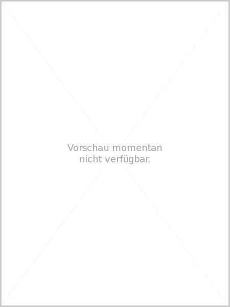 Natur - Mensch - Gesellschaft / Geographie / SchulArena.com ...