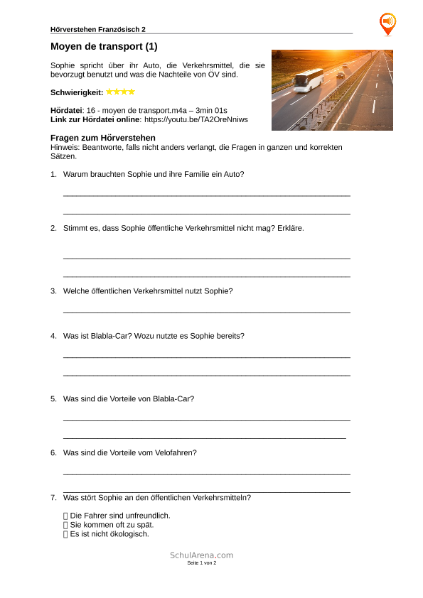 Großzügig Pearson Bildung Inc Arbeitsblatt Galerie - Mathe ...