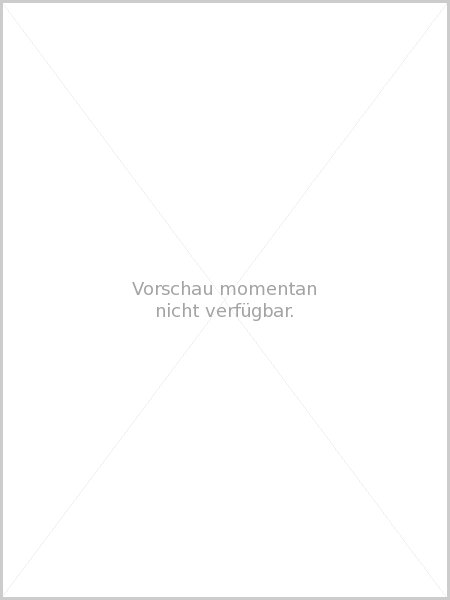 Natur - Mensch - Gesellschaft / SchulArena.com Unterrichtsmaterial ...