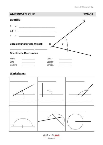 ungew246hnlich geometrie streckungen arbeitsblatt ideen