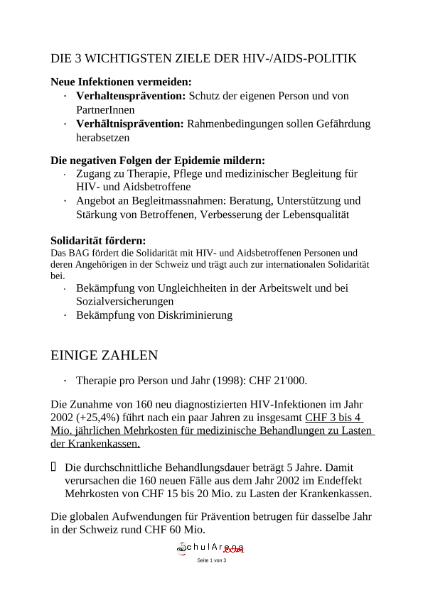 Atemberaubend Schreiben Ungleichheiten Arbeitsblatt Fotos ...