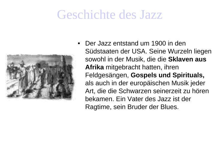 Gestalten - Musik - Bewegung / Musik / SchulArena.com ...