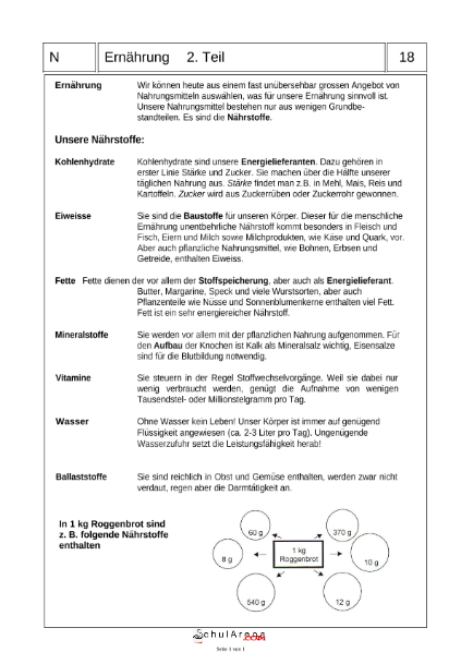 Famous Definition Von Arbeitsblatt Frieze - Kindergarten ...