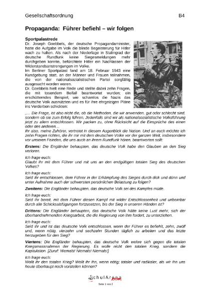 Ungewöhnlich Evolution Studie Führer Arbeitsblatt Fotos ...