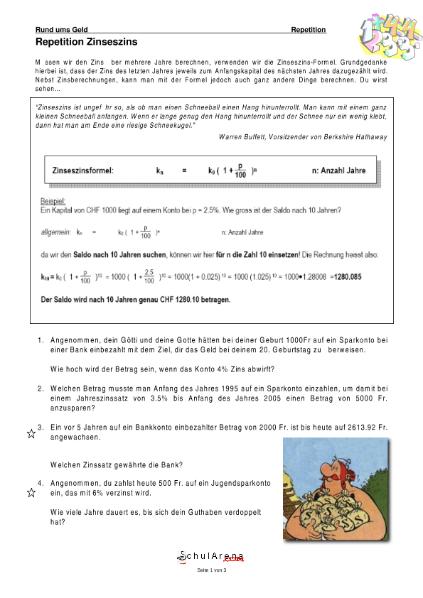 Attractive Jahr 9 Mathematik Algebra Arbeitsblätter Festooning ...